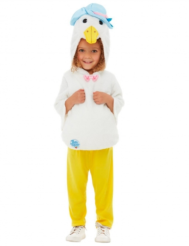 Costume Jemima Puddle Duck™ bebè-1