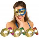 Maschera veneziana adulti