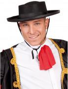 Cappello da matador adulti