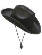 Cappello da cowboy adulto