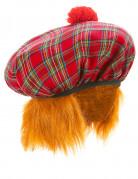 Berretto scozzese adulti