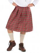 Kilt scozzese adulti