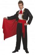 Costume torero spagnolo uomo