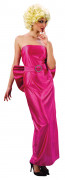 Costume star hollywoodiana donna