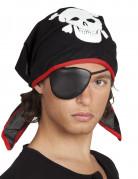 Set da pirata bambino