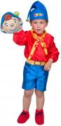 Costume Oui Oui™ bambino