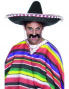 Sombrero messicano per adulto