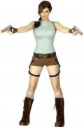 Costume Lara Croft™ donna