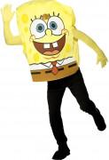 Costume SpongeBob™ adulto