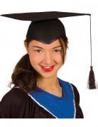 Cappello da studente adulti