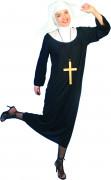 Costume religioso donna