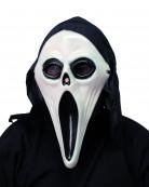 Maschera assassino uomo Halloween