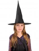 Cappello da strega per bambino - Halloween