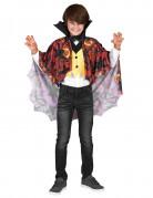 Costume vampiro bambino Halloween
