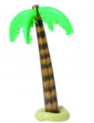 Palma gonfiabile Hawaii