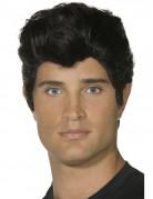 Parrucca Grease™ uomo