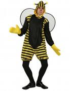Costume ape adulto