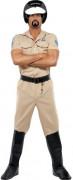 Costume poliziotto Village People™ uomo