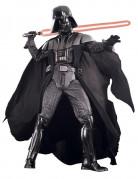Costume da collezione Dart Fener™ adulto Star Wars™