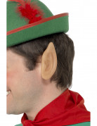 Orecchie da elfo adulto