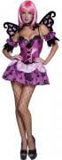 Costume sexy Farfalla