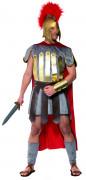 Costume centurione romano uomo deluxe