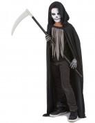 Costume da falciatore di anime per bambino - Halloween