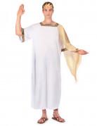 Costume antico nobile romano uomo