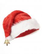 Berretto lusso di Natale adulto