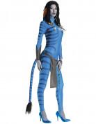 Costume Avatar Neytiri™ donna