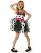 Costume Hannah Montana™ Disney™ bambina