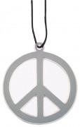 Collana Hippie
