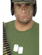 Collana militare