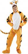 Costume da Tigro™ adulti
