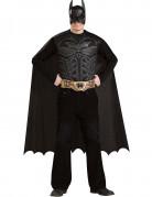 Costume da Batman™ per uomo