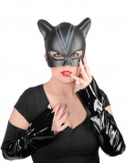 Kit Catwoman™ donna
