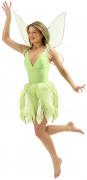 Costume fata Campanellino™ donna