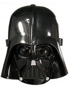 Maschera Dark Vader™ bambino