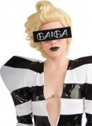 Occhiali Lady Gaga™