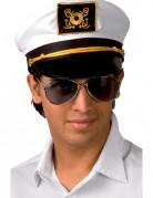 Occhiali capitano adulto