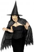 Set da strega Halloween