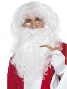 Kit Babbo Natale adulti