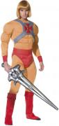 Costume He-Man™