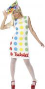 Costume Twister™ donna