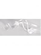 100 chiusure palloncini