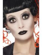 Kit make-up gotico Halloween