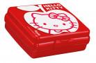 Portamerenda Hello Kitty Apple™