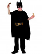 Kit travestimento Batman™ bambino