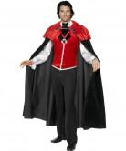 Costume vampiro uomo Halloween