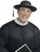 Cappello da religioso adulto